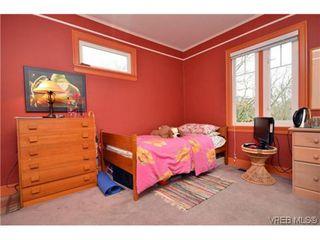 Photo 5: 2710 Mt. Stephen Avenue in VICTORIA: Vi Fernwood Residential for sale (Victoria)  : MLS®# 317119