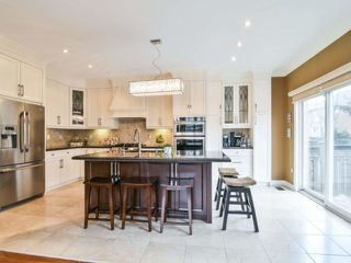 Photo 7: 1240 Grace Dr in Oakville: Iroquois Ridge North Freehold for sale : MLS®# W4047285