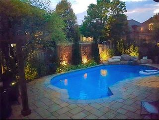 Photo 19: 1240 Grace Dr in Oakville: Iroquois Ridge North Freehold for sale : MLS®# W4047285