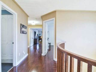 Photo 11: 1240 Grace Dr in Oakville: Iroquois Ridge North Freehold for sale : MLS®# W4047285