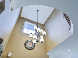 Photo 4: 1240 Grace Dr in Oakville: Iroquois Ridge North Freehold for sale : MLS®# W4047285