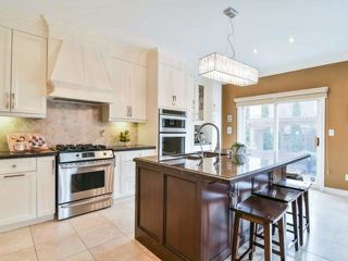 Photo 8: 1240 Grace Dr in Oakville: Iroquois Ridge North Freehold for sale : MLS®# W4047285