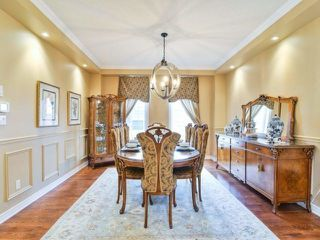 Photo 6: 1240 Grace Dr in Oakville: Iroquois Ridge North Freehold for sale : MLS®# W4047285