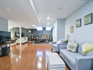 Photo 18: 1240 Grace Dr in Oakville: Iroquois Ridge North Freehold for sale : MLS®# W4047285
