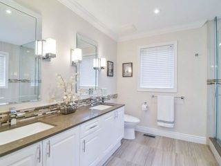 Photo 13: 1240 Grace Dr in Oakville: Iroquois Ridge North Freehold for sale : MLS®# W4047285