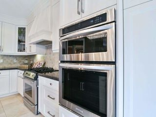Photo 9: 1240 Grace Dr in Oakville: Iroquois Ridge North Freehold for sale : MLS®# W4047285