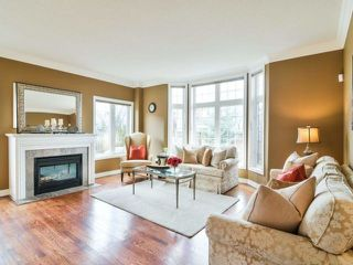 Photo 10: 1240 Grace Dr in Oakville: Iroquois Ridge North Freehold for sale : MLS®# W4047285