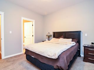 Photo 9: 2 1424 S ALDER S STREET in CAMPBELL RIVER: CR Willow Point Half Duplex for sale (Campbell River)  : MLS®# 780088