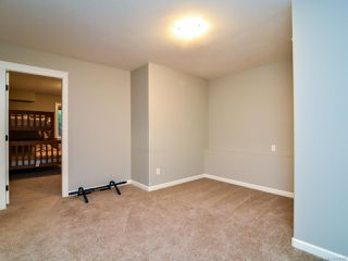 Photo 17: 2 1424 S ALDER S STREET in CAMPBELL RIVER: CR Willow Point Half Duplex for sale (Campbell River)  : MLS®# 780088