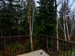 Photo 26: 2 1424 S ALDER S STREET in CAMPBELL RIVER: CR Willow Point Half Duplex for sale (Campbell River)  : MLS®# 780088
