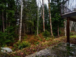 Photo 28: 2 1424 S ALDER S STREET in CAMPBELL RIVER: CR Willow Point Half Duplex for sale (Campbell River)  : MLS®# 780088