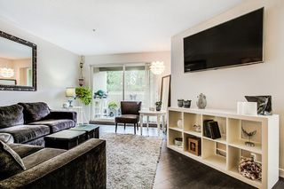 "Photo 3: 12 2120 CENTRAL Avenue in Port Coquitlam: Central Pt Coquitlam Condo for sale in ""BRISA"" : MLS®# R2255518"