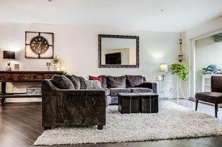 "Photo 2: 12 2120 CENTRAL Avenue in Port Coquitlam: Central Pt Coquitlam Condo for sale in ""BRISA"" : MLS®# R2255518"