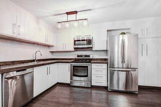 "Photo 8: 12 2120 CENTRAL Avenue in Port Coquitlam: Central Pt Coquitlam Condo for sale in ""BRISA"" : MLS®# R2255518"