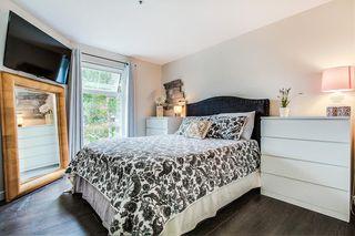 "Photo 11: 12 2120 CENTRAL Avenue in Port Coquitlam: Central Pt Coquitlam Condo for sale in ""BRISA"" : MLS®# R2255518"
