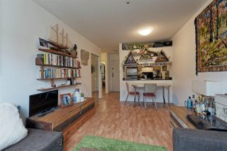 Photo 7: 105 33 N TEMPLETON Drive in Vancouver: Hastings Condo for sale (Vancouver East)  : MLS®# R2258042