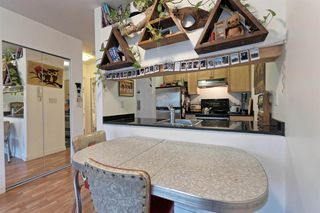 Photo 5: 105 33 N TEMPLETON Drive in Vancouver: Hastings Condo for sale (Vancouver East)  : MLS®# R2258042