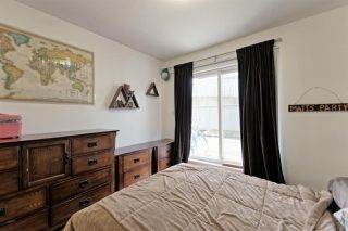Photo 10: 105 33 N TEMPLETON Drive in Vancouver: Hastings Condo for sale (Vancouver East)  : MLS®# R2258042