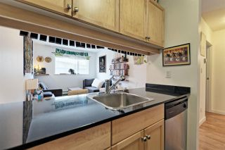 Photo 4: 105 33 N TEMPLETON Drive in Vancouver: Hastings Condo for sale (Vancouver East)  : MLS®# R2258042