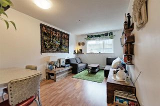 Photo 8: 105 33 N TEMPLETON Drive in Vancouver: Hastings Condo for sale (Vancouver East)  : MLS®# R2258042