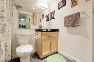 Photo 14: 105 33 N TEMPLETON Drive in Vancouver: Hastings Condo for sale (Vancouver East)  : MLS®# R2258042