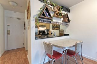 Photo 6: 105 33 N TEMPLETON Drive in Vancouver: Hastings Condo for sale (Vancouver East)  : MLS®# R2258042
