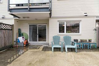 Photo 17: 105 33 N TEMPLETON Drive in Vancouver: Hastings Condo for sale (Vancouver East)  : MLS®# R2258042