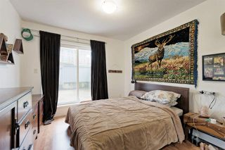 Photo 9: 105 33 N TEMPLETON Drive in Vancouver: Hastings Condo for sale (Vancouver East)  : MLS®# R2258042