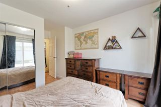 Photo 12: 105 33 N TEMPLETON Drive in Vancouver: Hastings Condo for sale (Vancouver East)  : MLS®# R2258042