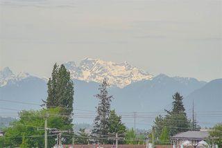 "Photo 1: 402 20460 DOUGLAS Crescent in Langley: Langley City Condo for sale in ""Serenade"" : MLS®# R2265702"