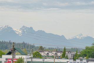 "Photo 2: 402 20460 DOUGLAS Crescent in Langley: Langley City Condo for sale in ""Serenade"" : MLS®# R2265702"