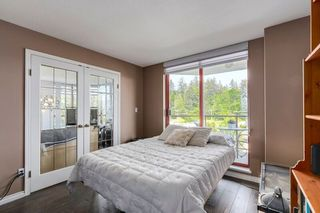 "Photo 16: 604 38 LEOPOLD Place in New Westminster: Downtown NW Condo for sale in ""EAGLE CREST"" : MLS®# R2267883"