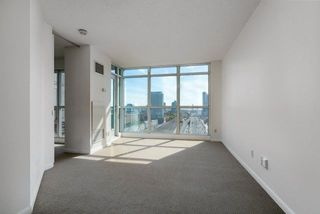 Photo 3: 1907 18 Yonge Street in Toronto: Waterfront Communities C1 Condo for lease (Toronto C01)  : MLS®# C4134176