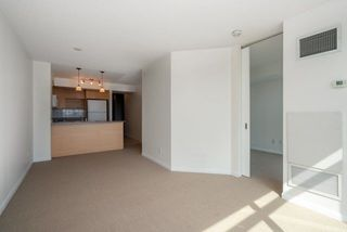 Photo 6: 1907 18 Yonge Street in Toronto: Waterfront Communities C1 Condo for lease (Toronto C01)  : MLS®# C4134176