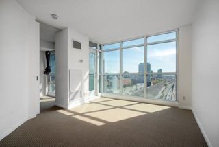 Photo 4: 1907 18 Yonge Street in Toronto: Waterfront Communities C1 Condo for lease (Toronto C01)  : MLS®# C4134176