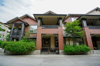 "Photo 2: 29 19478 65 Avenue in Surrey: Clayton Townhouse for sale in ""SUNSET GROVE"" (Cloverdale)  : MLS®# R2270343"
