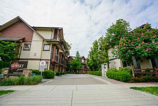"Photo 6: 29 19478 65 Avenue in Surrey: Clayton Townhouse for sale in ""SUNSET GROVE"" (Cloverdale)  : MLS®# R2270343"