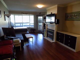 "Photo 5: 118 2962 TRETHEWEY Street in Abbotsford: Abbotsford West Condo for sale in ""Cascade Green"" : MLS®# R2273166"