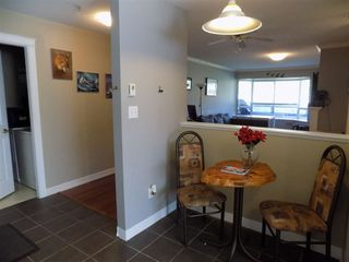 "Photo 4: 118 2962 TRETHEWEY Street in Abbotsford: Abbotsford West Condo for sale in ""Cascade Green"" : MLS®# R2273166"