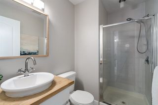 "Photo 12: 302 3218 ONTARIO Street in Vancouver: Main Condo for sale in ""TRENDY MAIN"" (Vancouver East)  : MLS®# R2279128"