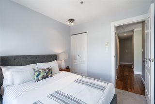 "Photo 11: 302 3218 ONTARIO Street in Vancouver: Main Condo for sale in ""TRENDY MAIN"" (Vancouver East)  : MLS®# R2279128"
