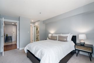 "Photo 14: 302 3218 ONTARIO Street in Vancouver: Main Condo for sale in ""TRENDY MAIN"" (Vancouver East)  : MLS®# R2279128"