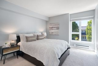 "Photo 13: 302 3218 ONTARIO Street in Vancouver: Main Condo for sale in ""TRENDY MAIN"" (Vancouver East)  : MLS®# R2279128"