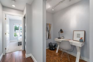 "Photo 8: 302 3218 ONTARIO Street in Vancouver: Main Condo for sale in ""TRENDY MAIN"" (Vancouver East)  : MLS®# R2279128"