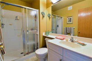 Photo 16: 919 John Bruce Road in Winnipeg: Royalwood Residential for sale (2J)  : MLS®# 1816498