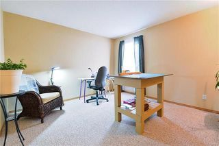 Photo 13: 919 John Bruce Road in Winnipeg: Royalwood Residential for sale (2J)  : MLS®# 1816498