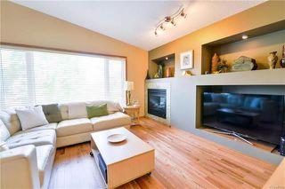 Photo 6: 919 John Bruce Road in Winnipeg: Royalwood Residential for sale (2J)  : MLS®# 1816498