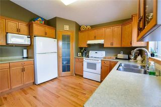 Photo 10: 919 John Bruce Road in Winnipeg: Royalwood Residential for sale (2J)  : MLS®# 1816498