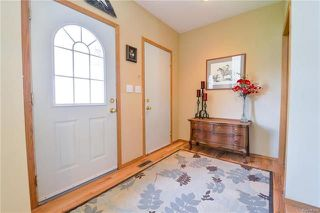Photo 11: 919 John Bruce Road in Winnipeg: Royalwood Residential for sale (2J)  : MLS®# 1816498