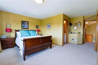 Photo 12: 919 John Bruce Road in Winnipeg: Royalwood Residential for sale (2J)  : MLS®# 1816498